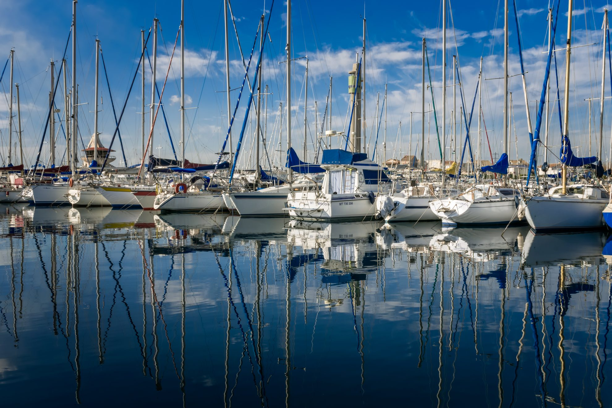 Sailing Holidays | FAQ page | Greece | Answers | Transport